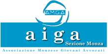 Logo AMGA